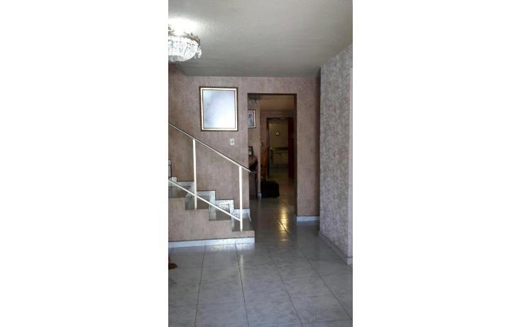 Foto de casa en venta en  , san nicolás de los garza centro, san nicolás de los garza, nuevo león, 1812484 No. 03