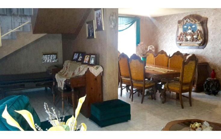 Foto de casa en venta en  , san nicolás de los garza centro, san nicolás de los garza, nuevo león, 1812484 No. 04