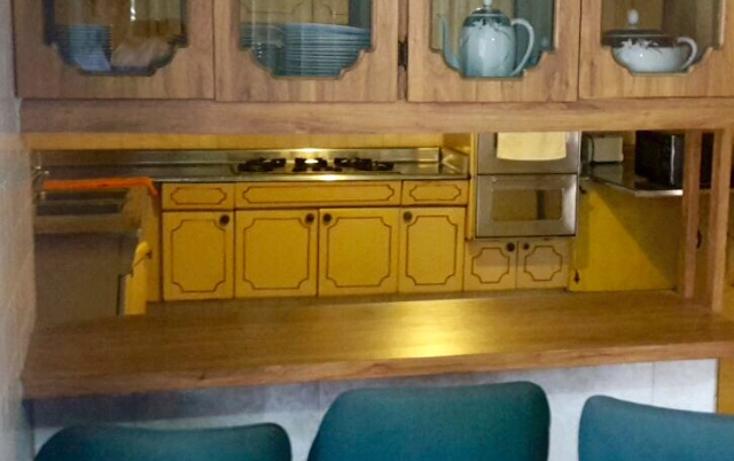 Foto de casa en venta en  , san nicolás de los garza centro, san nicolás de los garza, nuevo león, 1812484 No. 05