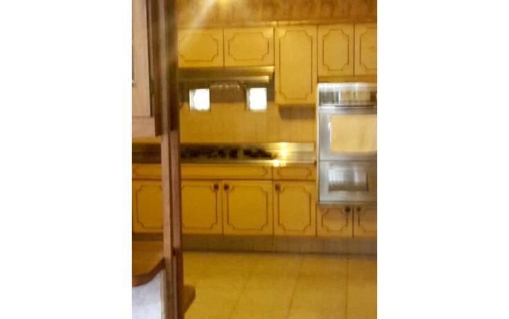 Foto de casa en venta en  , san nicolás de los garza centro, san nicolás de los garza, nuevo león, 1812484 No. 06