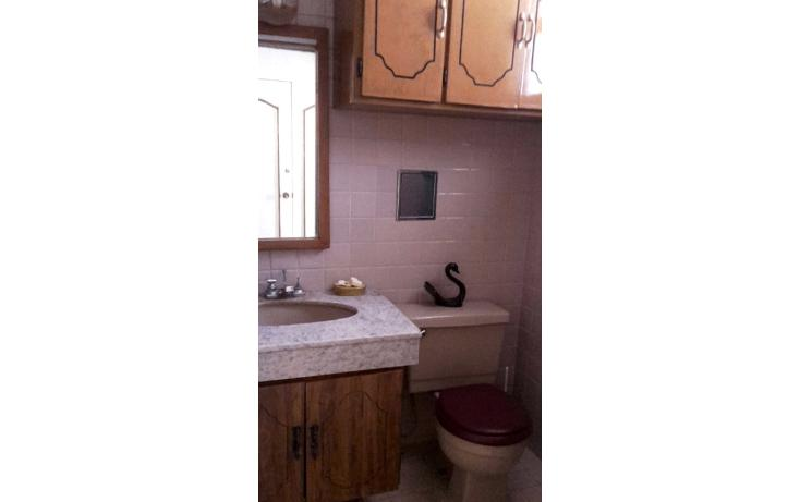 Foto de casa en venta en  , san nicolás de los garza centro, san nicolás de los garza, nuevo león, 1812484 No. 07