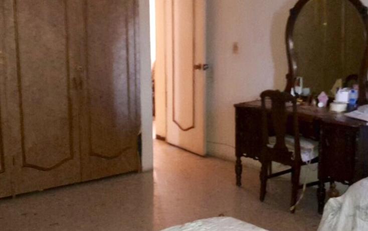 Foto de casa en venta en  , san nicolás de los garza centro, san nicolás de los garza, nuevo león, 1812484 No. 11
