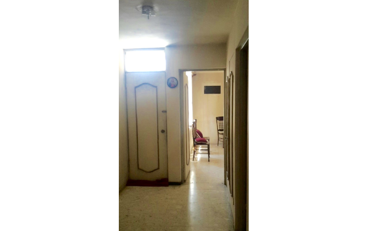 Foto de casa en venta en  , san nicolás de los garza centro, san nicolás de los garza, nuevo león, 1812484 No. 13