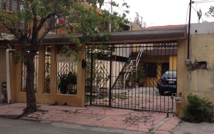 Foto de casa en venta en, san nicolás de los garza centro, san nicolás de los garza, nuevo león, 1833840 no 02