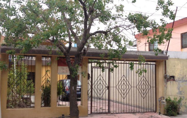 Foto de casa en venta en, san nicolás de los garza centro, san nicolás de los garza, nuevo león, 1833840 no 03
