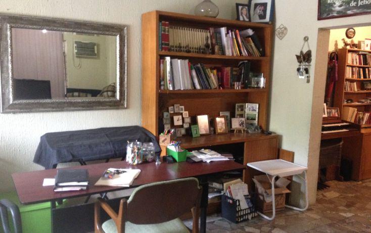 Foto de casa en venta en, san nicolás de los garza centro, san nicolás de los garza, nuevo león, 1833840 no 06