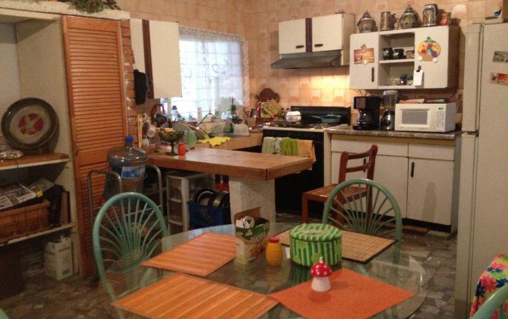 Foto de casa en venta en, san nicolás de los garza centro, san nicolás de los garza, nuevo león, 1833840 no 07