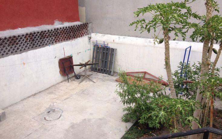 Foto de casa en venta en, san nicolás de los garza centro, san nicolás de los garza, nuevo león, 1833840 no 08