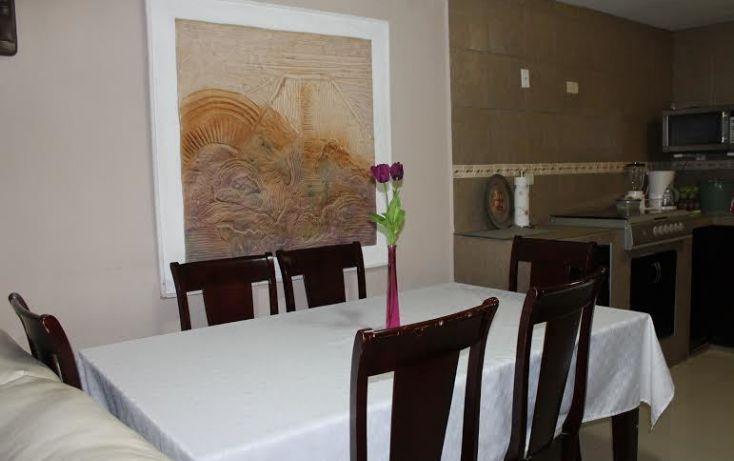 Foto de casa en venta en, san nicolás de los garza centro, san nicolás de los garza, nuevo león, 1858078 no 05