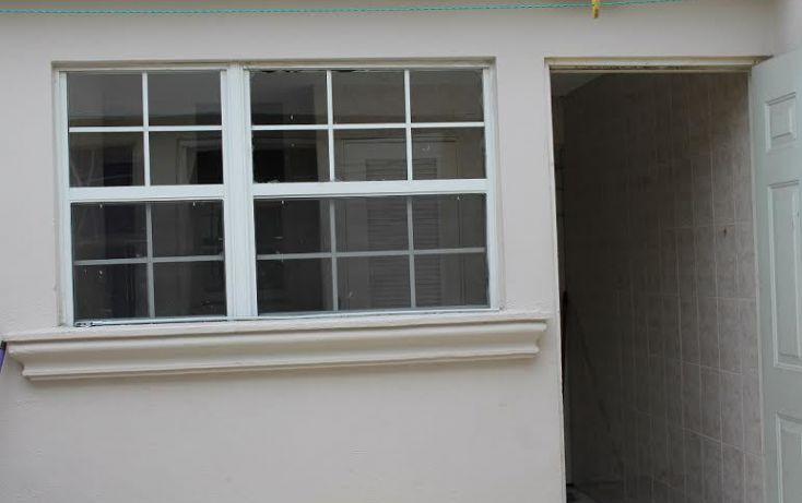 Foto de casa en venta en, san nicolás de los garza centro, san nicolás de los garza, nuevo león, 1858078 no 06