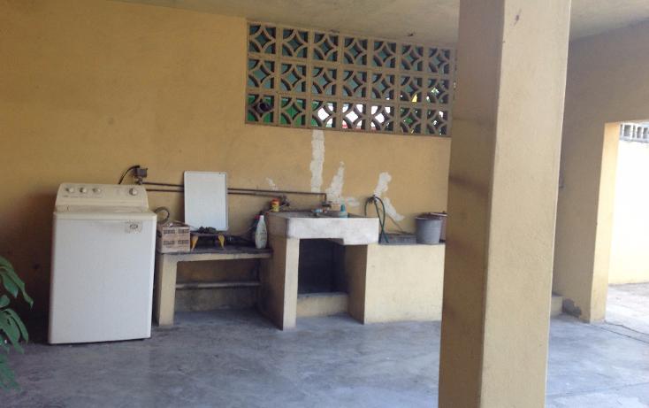 Foto de casa en venta en  , san nicolás de los garza centro, san nicolás de los garza, nuevo león, 1942910 No. 12