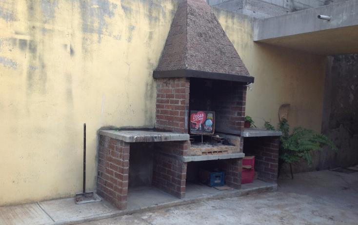 Foto de casa en venta en  , san nicolás de los garza centro, san nicolás de los garza, nuevo león, 1942910 No. 16