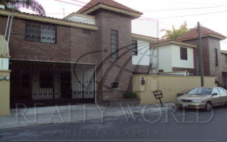 Foto de casa en venta en, san nicolás de los garza centro, san nicolás de los garza, nuevo león, 1969247 no 01