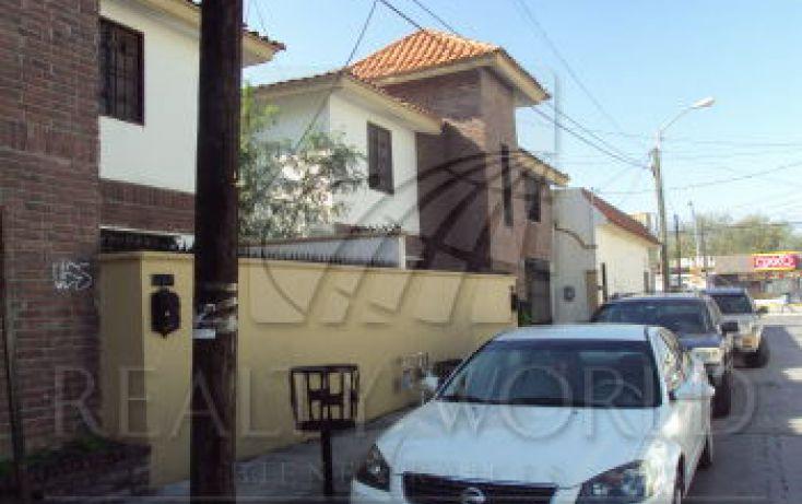 Foto de casa en venta en, san nicolás de los garza centro, san nicolás de los garza, nuevo león, 1969247 no 02