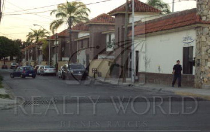 Foto de casa en venta en, san nicolás de los garza centro, san nicolás de los garza, nuevo león, 1969247 no 03