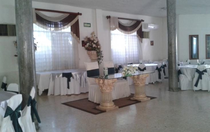 Foto de local en renta en, san nicolás de los garza centro, san nicolás de los garza, nuevo león, 567181 no 03