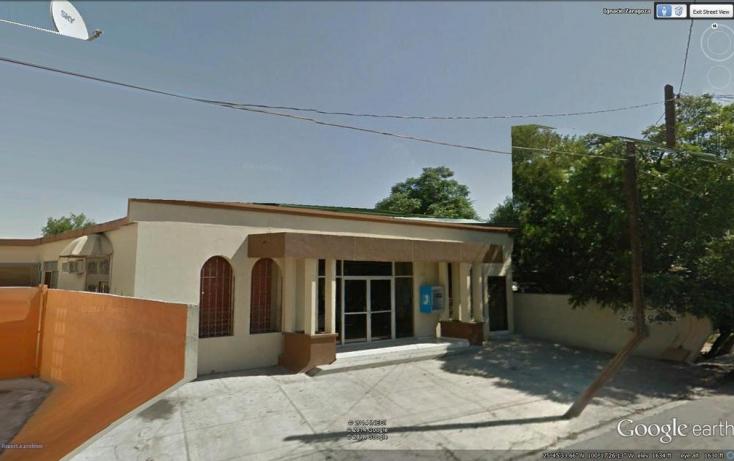 Foto de local en renta en, san nicolás de los garza centro, san nicolás de los garza, nuevo león, 571941 no 01