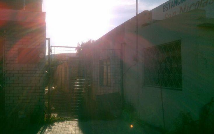 Foto de terreno habitacional en venta en, san nicolás de los garza centro, san nicolás de los garza, nuevo león, 948625 no 03