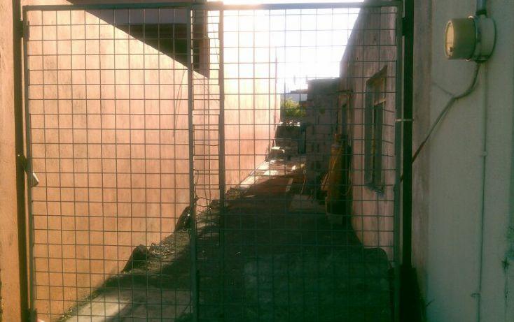 Foto de terreno habitacional en venta en, san nicolás de los garza centro, san nicolás de los garza, nuevo león, 948625 no 04
