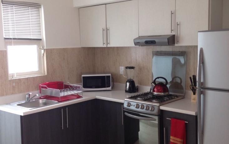 Foto de casa en venta en  , san nicolás de los gonzález, león, guanajuato, 1615117 No. 07