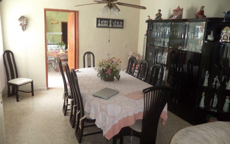 Foto de casa en venta en, san nicolás del norte, mérida, yucatán, 1097761 no 03