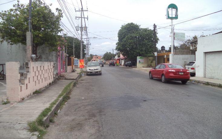 Foto de casa en venta en, san nicolás del norte, mérida, yucatán, 1097761 no 05