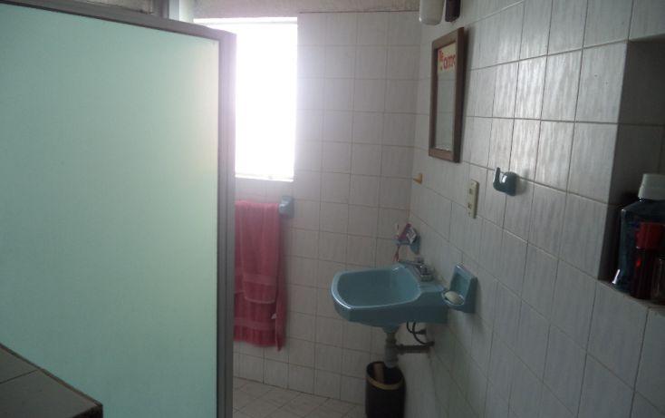 Foto de casa en venta en, san nicolás del norte, mérida, yucatán, 1097761 no 08