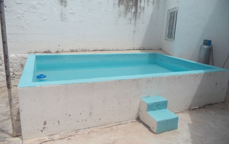 Foto de casa en venta en, san nicolás del norte, mérida, yucatán, 1097761 no 12