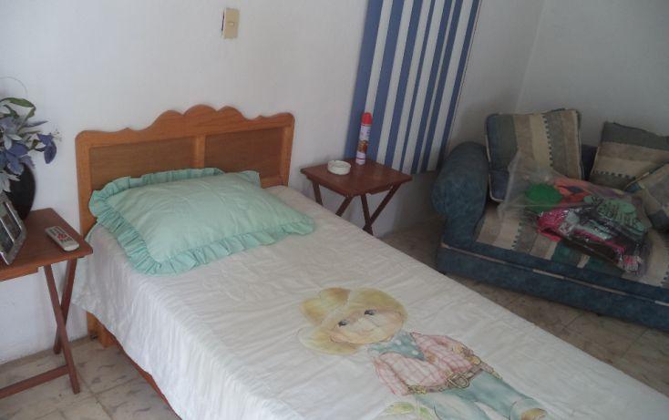 Foto de casa en venta en, san nicolás del norte, mérida, yucatán, 1097761 no 14