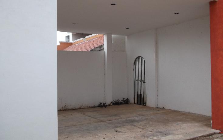 Foto de casa en venta en  , san nicolás del norte, mérida, yucatán, 1291319 No. 03