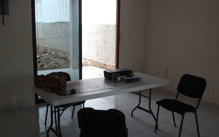 Foto de casa en venta en  , san nicolás del norte, mérida, yucatán, 1291319 No. 04