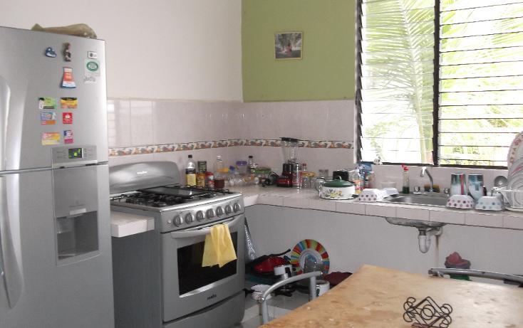 Foto de casa en venta en  , san nicolás del norte, mérida, yucatán, 1291319 No. 06