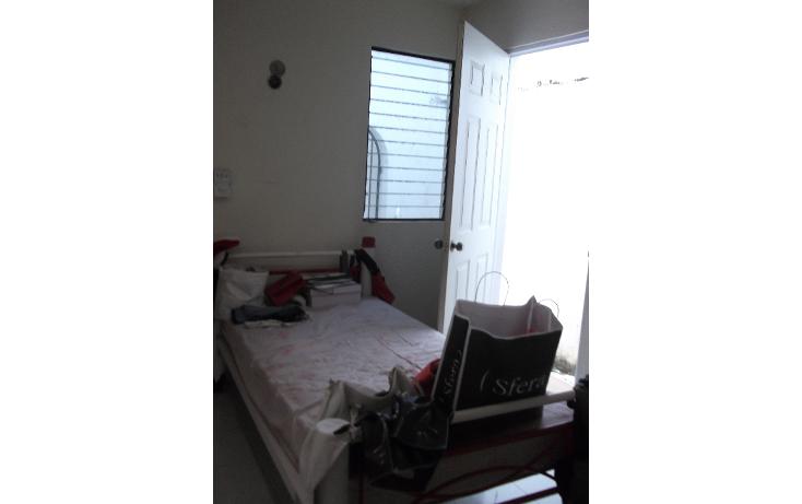Foto de casa en venta en  , san nicolás del norte, mérida, yucatán, 1291319 No. 08