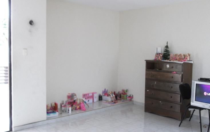 Foto de casa en venta en  , san nicolás del norte, mérida, yucatán, 1291319 No. 09