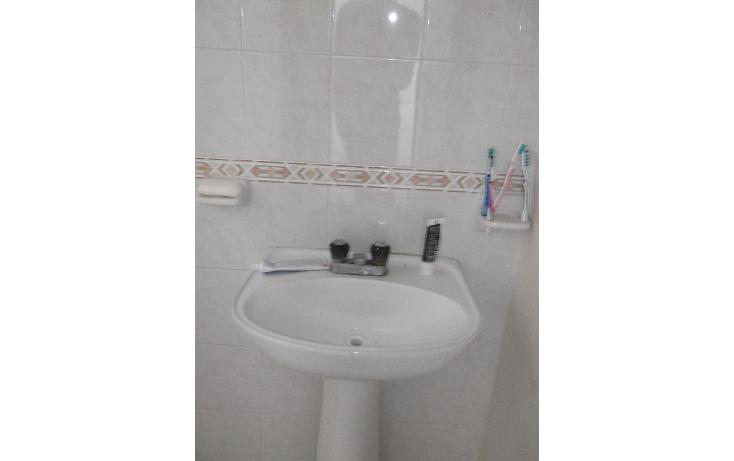 Foto de casa en venta en  , san nicolás del norte, mérida, yucatán, 1291319 No. 10