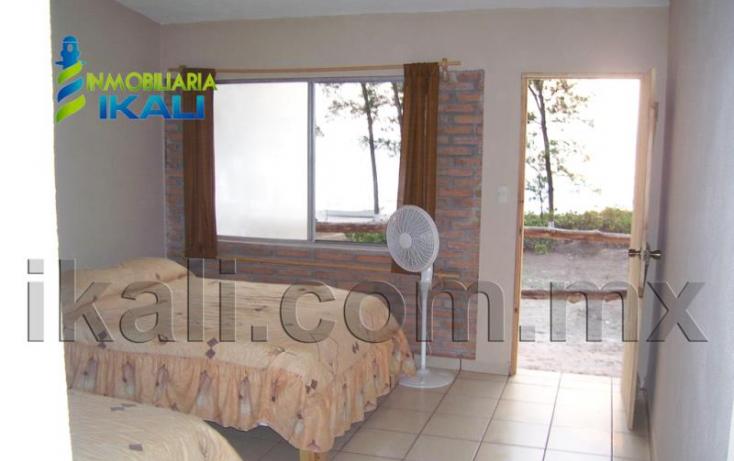 Foto de edificio en venta en san nicolas, el paraíso, tuxpan, veracruz, 762215 no 09