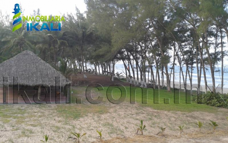 Foto de edificio en venta en san nicolas, el paraíso, tuxpan, veracruz, 762215 no 14