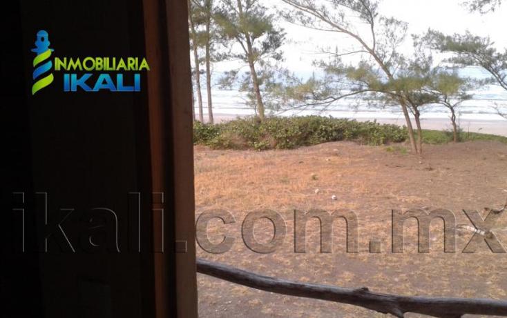 Foto de edificio en venta en san nicolas, el paraíso, tuxpan, veracruz, 762215 no 17
