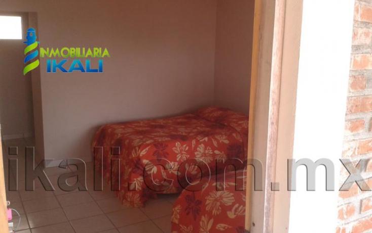 Foto de edificio en venta en san nicolas, el paraíso, tuxpan, veracruz, 762215 no 18