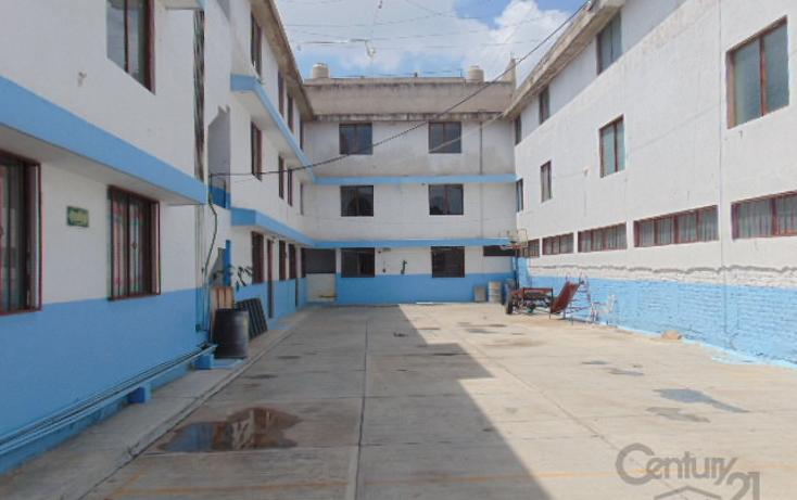 Foto de edificio en venta en  , san nicol?s, le?n, guanajuato, 1857040 No. 01