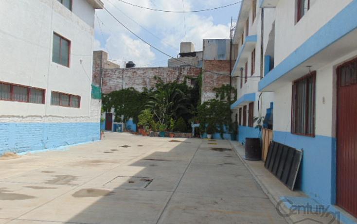 Foto de edificio en venta en  , san nicol?s, le?n, guanajuato, 1857040 No. 02