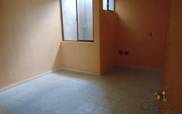 Foto de edificio en venta en  , san nicol?s, le?n, guanajuato, 1857040 No. 06