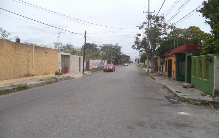 Foto de casa en venta en  , san nicolás, mérida, yucatán, 1097761 No. 04