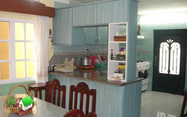 Foto de casa en venta en  , san nicol?s, m?rida, yucat?n, 1440709 No. 05