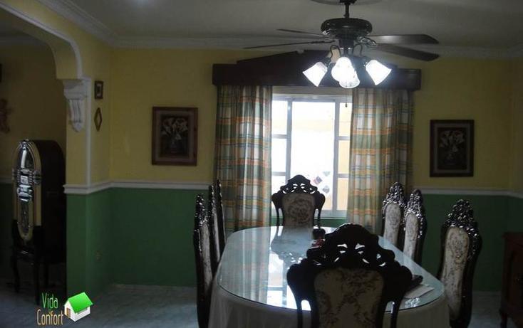 Foto de casa en venta en  , san nicol?s, m?rida, yucat?n, 1440709 No. 06