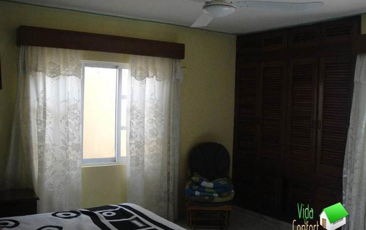 Foto de casa en venta en  , san nicol?s, m?rida, yucat?n, 1440709 No. 13