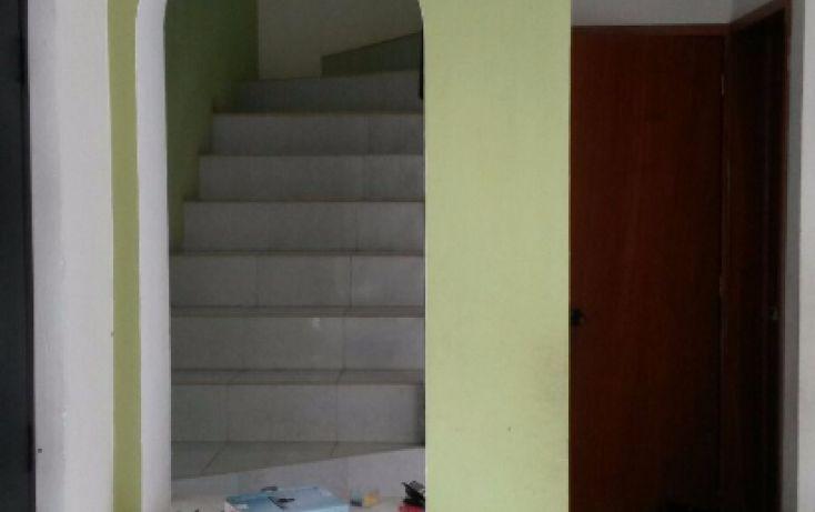 Foto de casa en venta en, san nicolás, mérida, yucatán, 1472613 no 01