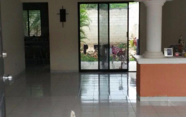 Foto de casa en venta en, san nicolás, mérida, yucatán, 1472613 no 02