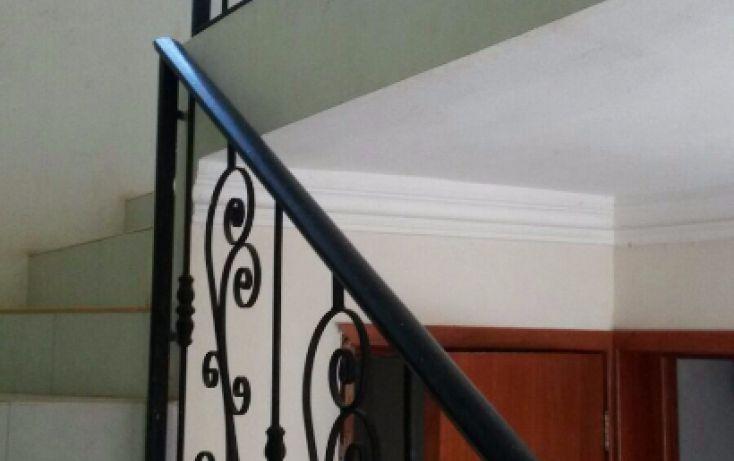 Foto de casa en venta en, san nicolás, mérida, yucatán, 1472613 no 03