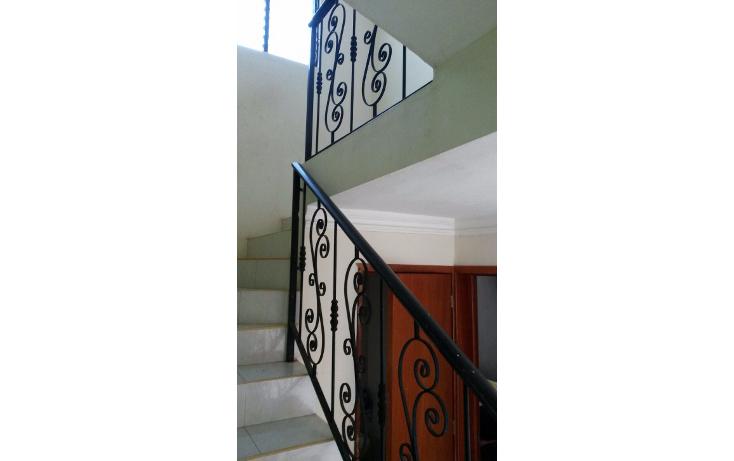 Foto de casa en venta en  , san nicol?s, m?rida, yucat?n, 1472613 No. 03